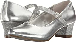 Nine West Kids Patrece (Little Kid/Big Kid)