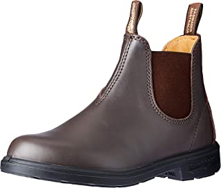 Blundstone Boys 530 Brown