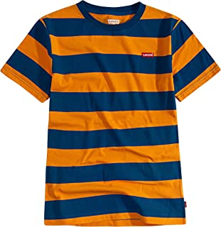 Best blue and yellow t shirt Reviews