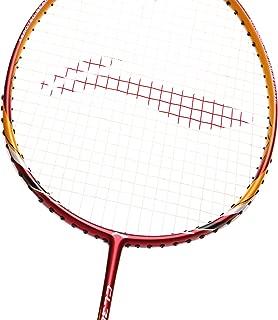 Best li ning racquet bag Reviews