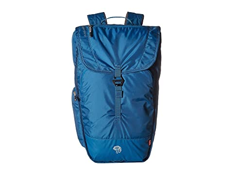 Mountain Hardwear DryCommuter 32L OutDry® Backpack Phoenix Blue Clearance 2018 New Free Shipping Limited Edition Cheap Sale Official Site Discount Excellent Clearance For Sale IMLPG