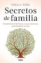 Secretos de familia (Spanish Edition)