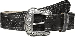 M&F Western - Pecos Belt