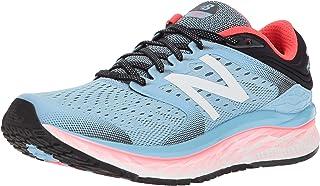 Women's 1080v8 Fresh Foam Running Shoe