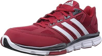 adidas Schuhe Speed Trainer rotweiss (Größe: 48) Kaufen