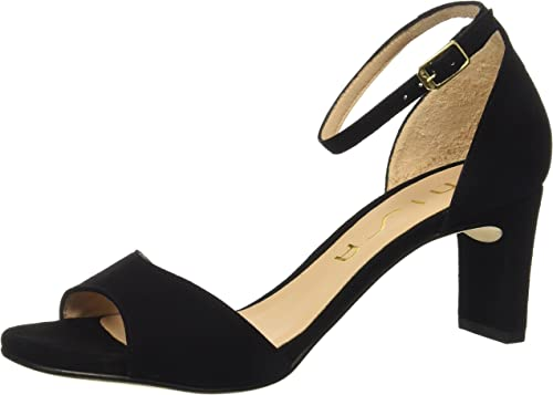 Unisa Damen Midas Midas Midas Sandalette preiswert kaufen