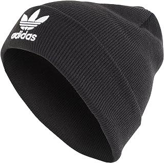 cappelli invernali uomo adidas