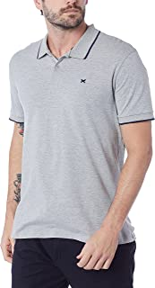 Camisa polo Hering