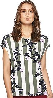 Vero Moda Women's T-Shirt