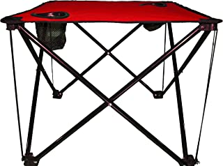 APAK Goods Folding Table