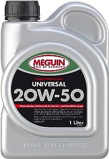 Suchergebnis Auf Für Motoröle Für Autos 20w50 Motoröle Für Autos Öle Auto Motorrad