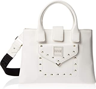 Versace Jeans Couture Satchel for Women