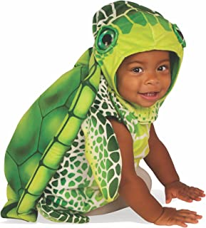 Best turtle baby costume Reviews