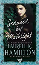 Seduced By Moonlight: (Merry Gentry 3) (A Merry Gentry Novel)