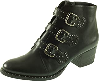 Best boots paul green Reviews