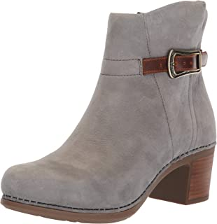 Dansko Women's Hartley Boot