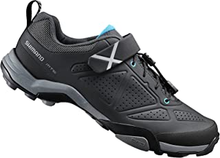 SH-MT5 Mountain Touring Shoe - Men's Mountain Bike