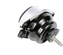 ACDelco 15801384 GM Original Equipment Motor Mount