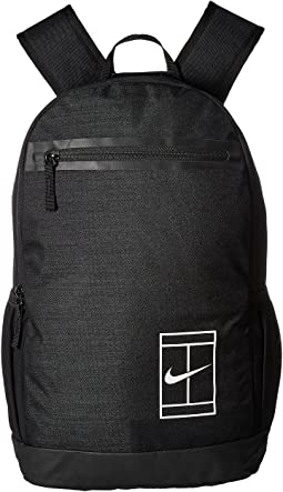 Nike - Court Tennis Backpack