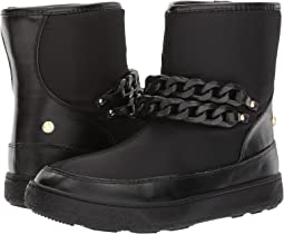 Chain Winter Boot
