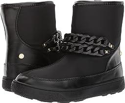 LOVE Moschino - Chain Winter Boot