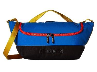 Timbuk2 Mirrorless Camera Bag (Sporty) Bags