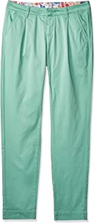 U.S. POLO ASSN. Women's WILMA9Y Trouser