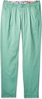 U.S. POLO ASSN. Women's WILMA9Y Trouser