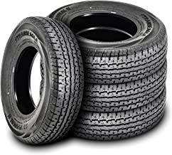 Best st215 75r14 tires Reviews