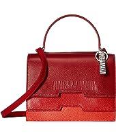 Vivienne Westwood - Susie Handbag
