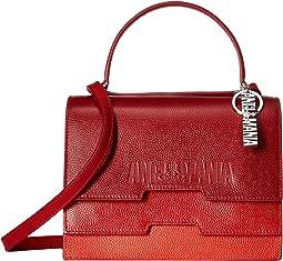 Vivienne Westwood Susie Handbag