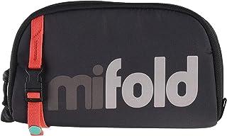 Mifold - Designer Carry Bag, Slate Grey(美国顺丰直邮包税)