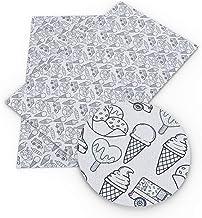 DIY 50 * 145 cm Patchwork bedrukt polyester katoenen stof voor weefsel kinderen textiel tissue patchwork beddengoed quilte...