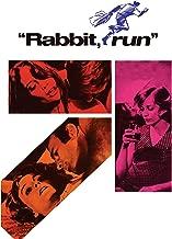 Rabbit Run (1971)