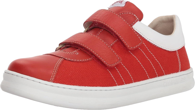 Camper Unisex-Child 100% quality warranty Runner Sneaker Four Kids Max 80% OFF