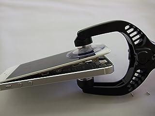 iPhone 5/5C/5S/6/6plus/iPad用 フロントパネル開封修理工具 分解交換工具 iPhone修理 アイフォン修理