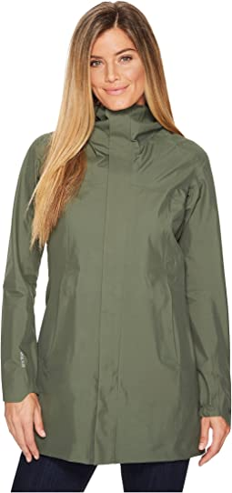Arc'teryx - Codetta Coat