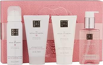 RITUALS The Ritual of Sakura Gift Set Small, Renewing Treat