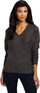 Colorado Clothing Women's Emma Sweater