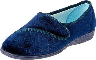 Grosby Women's Lilian Slippers