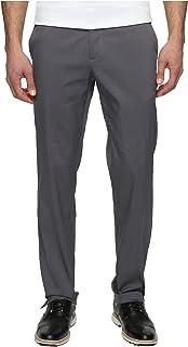 Mens Flat Front Golf Pants