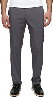 Best grey golf trousers sale Reviews