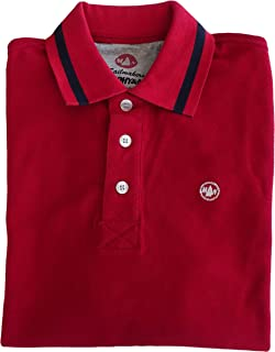 huge discount 03835 6a793 Amazon.it: Polo Polo - Ultimi 90 giorni / Articoli regalo e ...