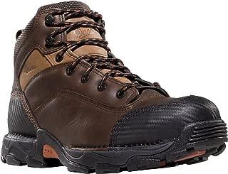 Danner Men's Corvallis GTX 5 NMT Boot