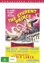 Best the student prince full movie Reviews