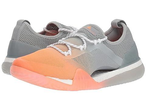 adidas by Stella McCartney Pure Boost X Tr 3.0
