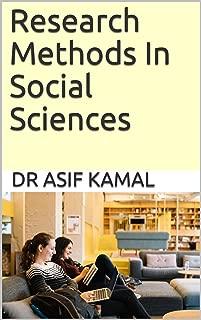 Best dr asif kamal Reviews
