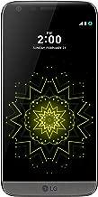 LG G5 H830 32GB T-mobile Locked LTE Smartphone w/ 16MP Camera - Gold