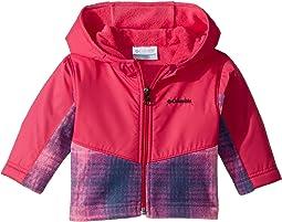 Steens Mt™ Overlay Hoodie (Infant)