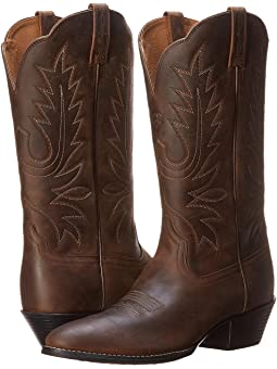 cheap cowgirl boots womens